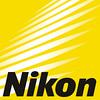 2Nikon_Logo_Large