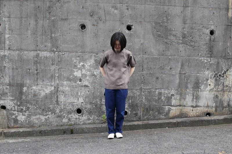 IMG_9526