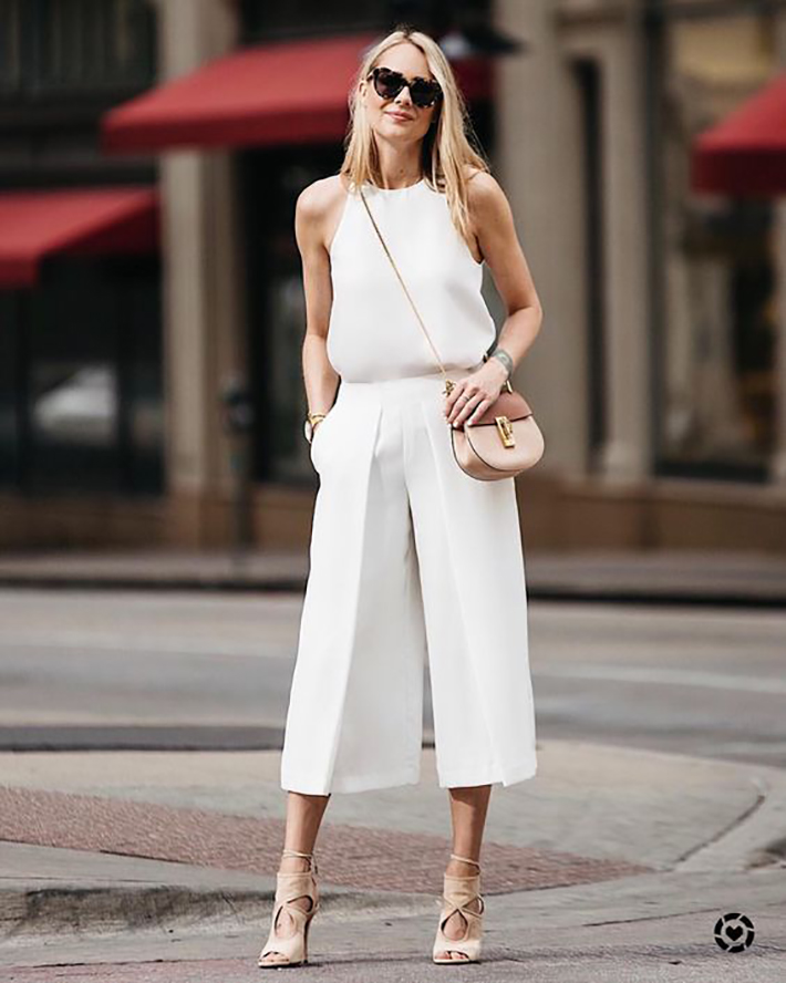 great looks for summer 2017 street style outfits inspiration accessories fashion trend style7
