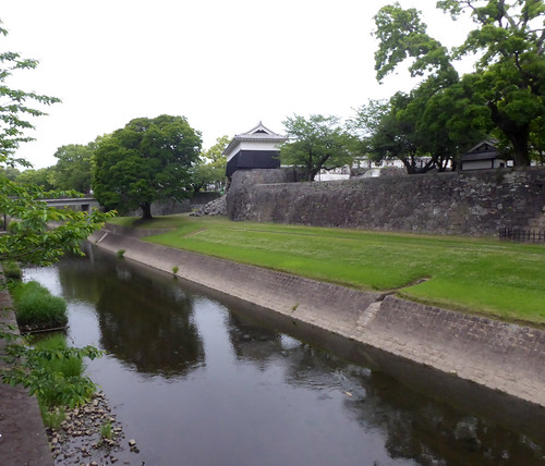 jp-kumamoto-chateau (23)