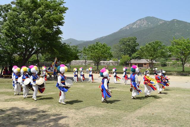 Naganeupseong Folk Village (25)