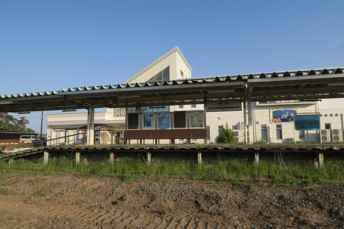 201705_旧野蒜駅