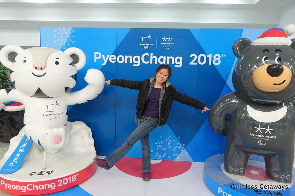 gangneung-korea.jpg