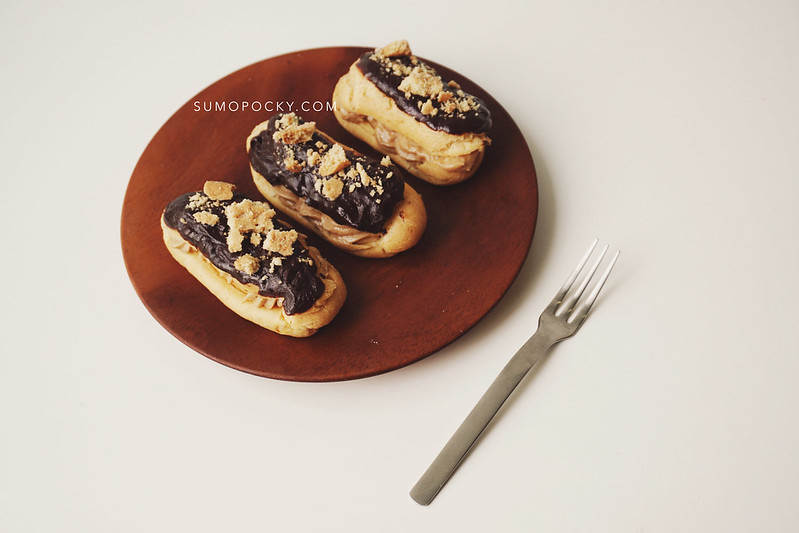 SPECULOOS ECLAIRS