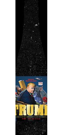 trump-beer_shop