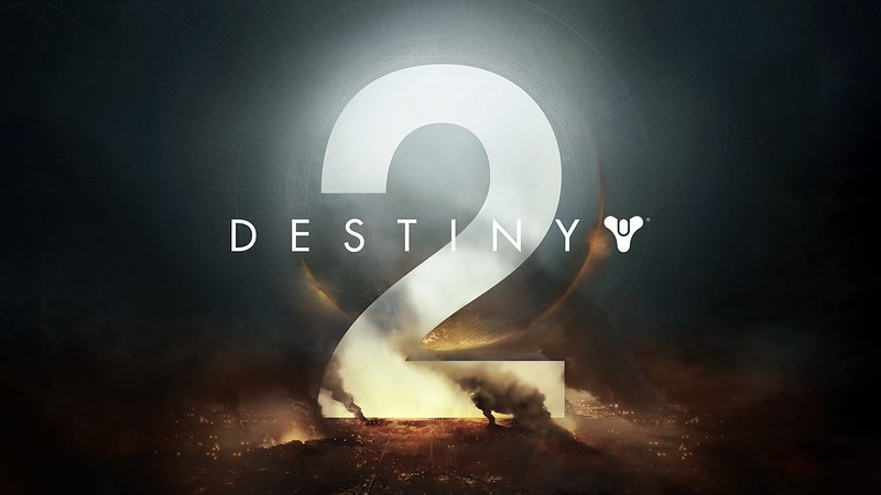 destiny2_lg