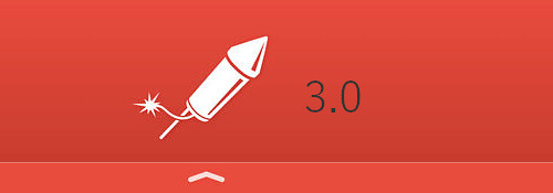 Launcher 3.0