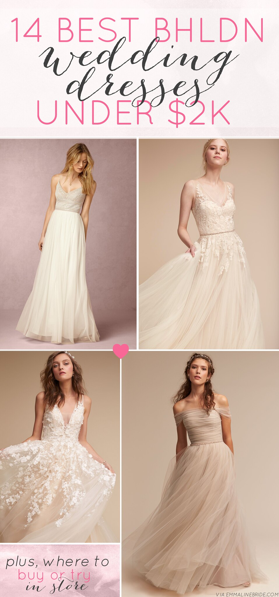 Where to buy bhldn wedding dresses in store online for Anthropologie beholden wedding dress