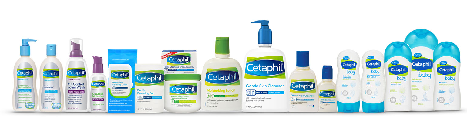 11 CETAPHIL-Family-Product-Shots_1
