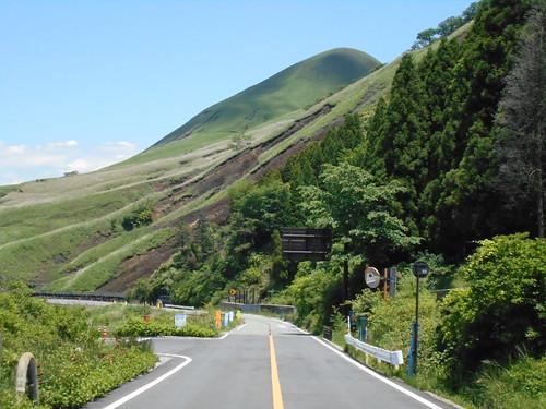 jp-aso-volcan (17)
