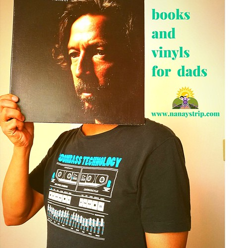 book-and-vinyls-mainphoto-nanaystrip
