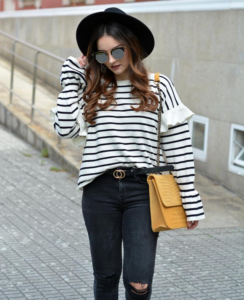 zara_bershka_ootd_outfit_loobook_asos_03