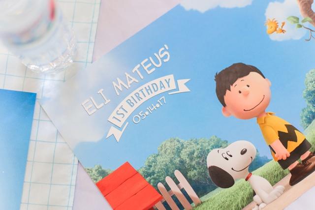 (c) Little Big Stories Studio