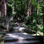 2016_Fall_Tohoku_Ep5-1