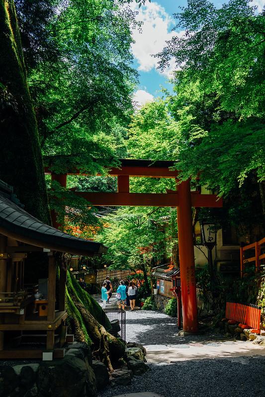 Kyoto_Kifune_04