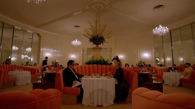 FEUD Bette and Joan -1x02- La Otra Mujer -05
