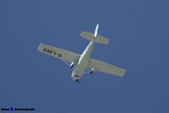 G-LAVE - 17280663 - Private - Cessna 172R Skyhawk - London to Brighton Mini Run 2017 - 170521 - Steven Gray - IMG_5611
