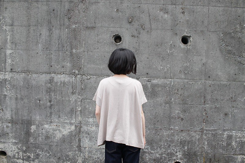 IMG_9422