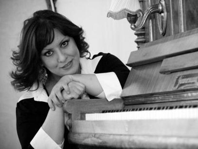 Francesca Ruospo