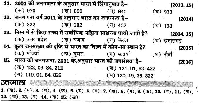 up-board-solutions-class-10-social-science-manviy-samsadhn-jansamkhya-20