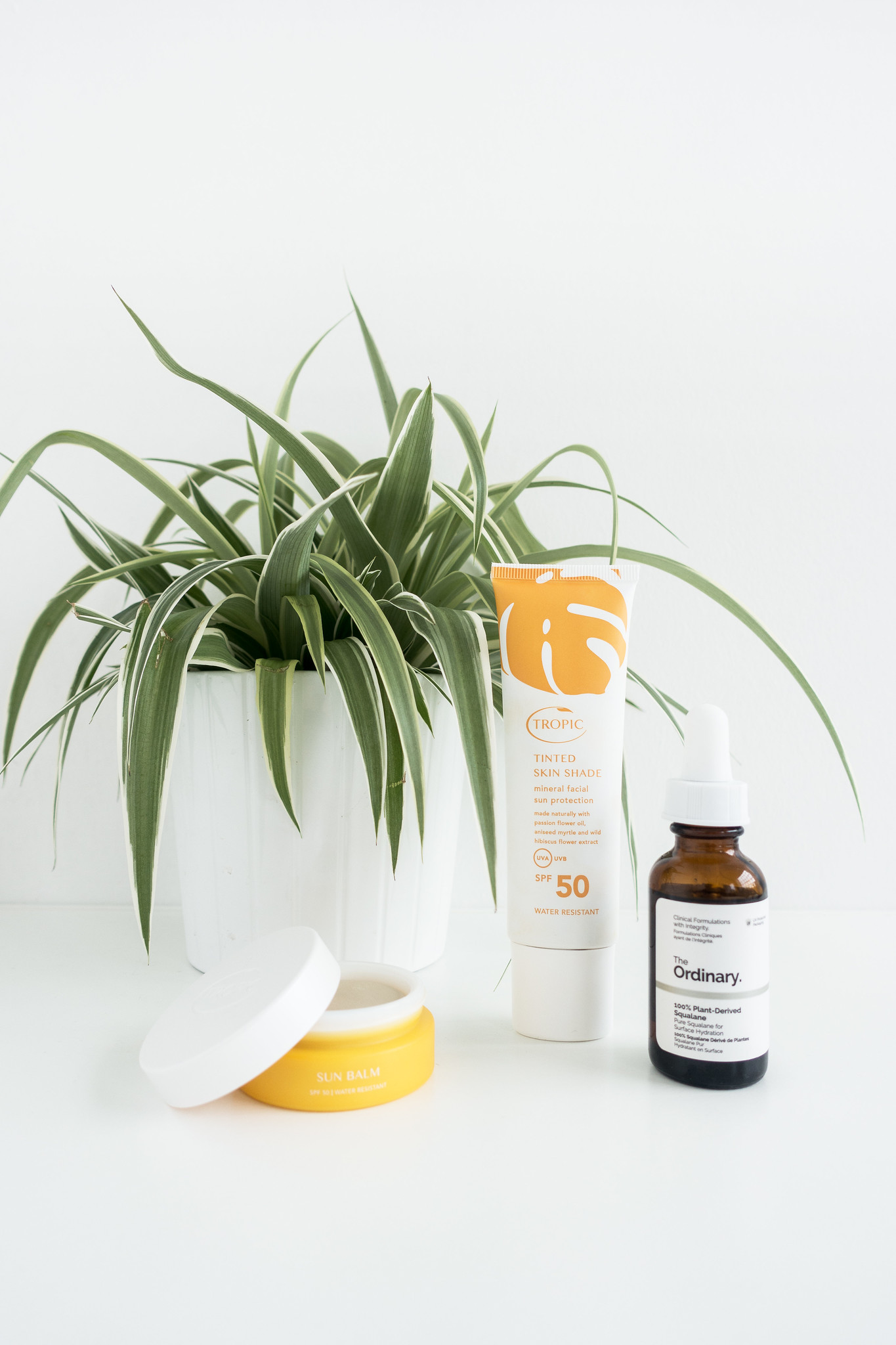 3 Steps To Prepare and Protect Your Skin In Summer Sun