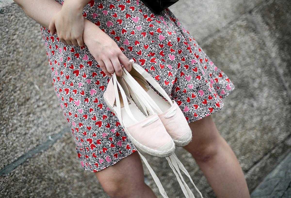 vestido-volantes-cruzado-joanie-clothing-chanel-vintage-alpargatas-shop-cherie