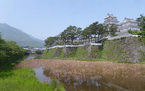 jp-shimabara-chateau (1)