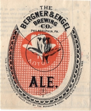 Ale-Labels-Bergner--Engel-Brewing-Co-Plant