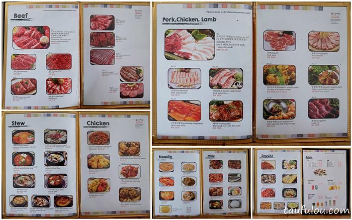 Hwa Ga Korean BBQ (12)