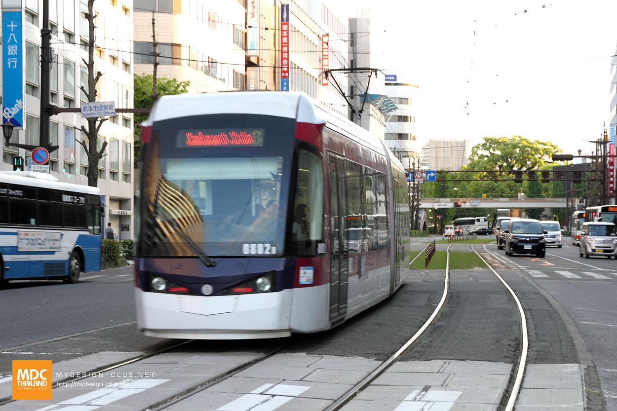 MDC-Japan2017-0373
