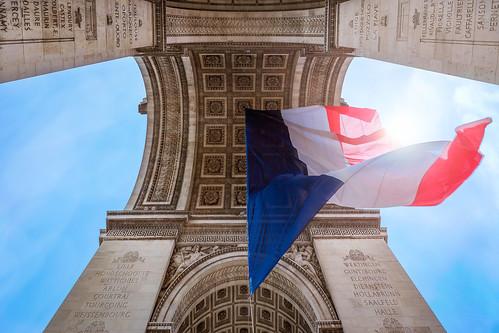 Le 08 mai 2017 à Paris.<a href='http://www.mattfolio.fr/boutique/679/'><span class='font-icon-shopping-cart'></span><span class='acheter'> Acheter</span></a>