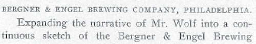 bergner-engel-100yrs-01