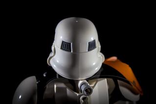 LEGO_Star_Wars_75531_75532_09