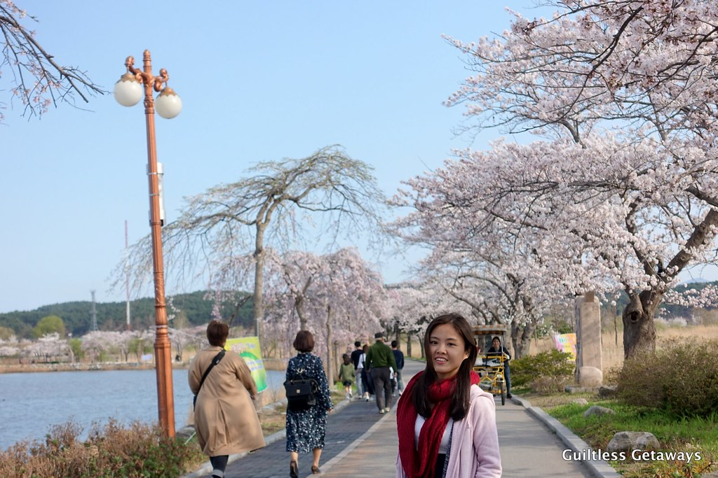 gyeongpo-lake-korea.jpg