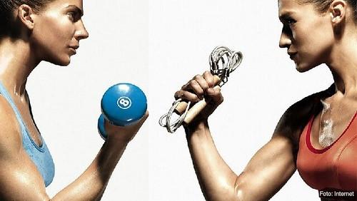 ejercicio-aerobico-anaerobico