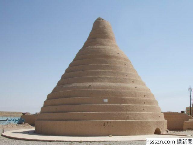 Yakhchal-in-Yazd-Iran-640x480_640_480