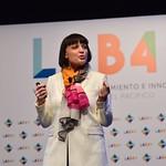 LAB4+ Santiago 2017