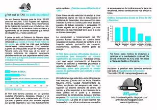 AHT BUZONEOA_Página_1