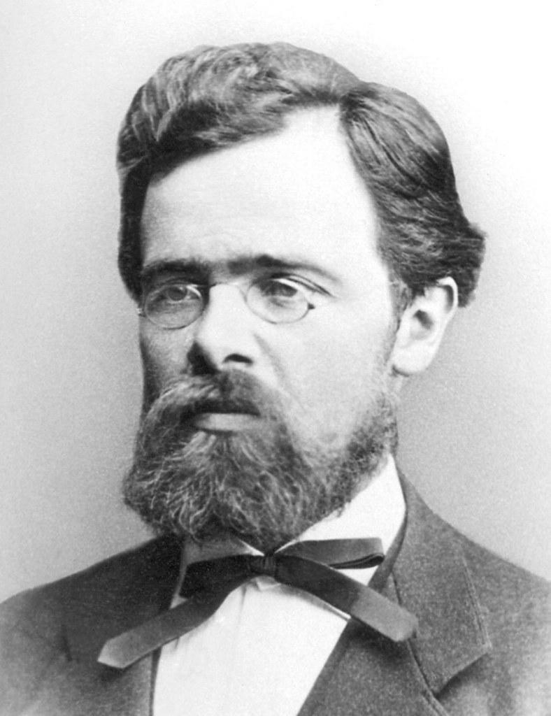 Carl_von_Linde_1868