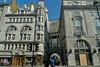 London - Picadilly Circus Picadilly