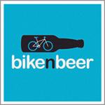 Bike-n-beeer