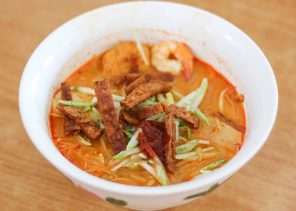 yung-lai-siang-laksa