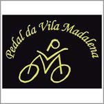 Pedal-da-Vila-Madalena