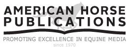 American Horse Publications