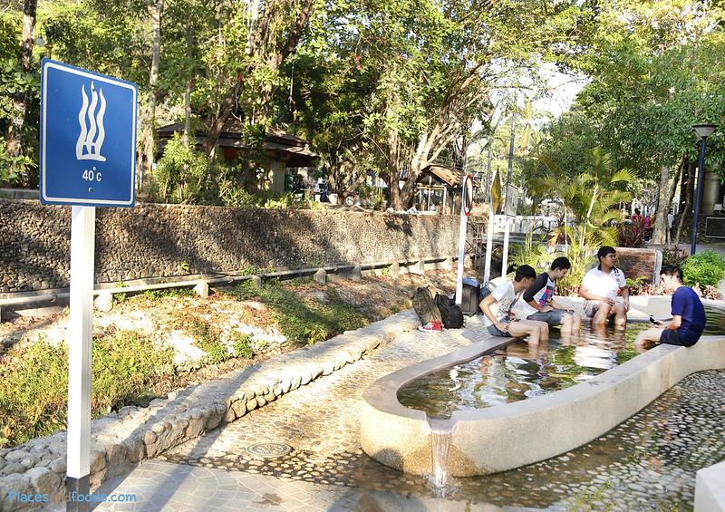 ranong raksawarin hot spring 40