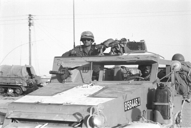 M3-halftrack-1973-f-4