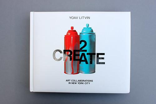 YoavLitvin_cover
