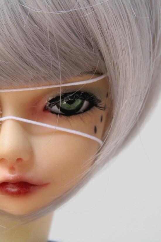 Les doll d'Aé : Angela withdoll 05/05 34096101543_0eb03e1895_b