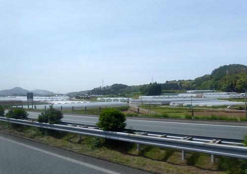 jp-fukuoka-kumamoto (10)