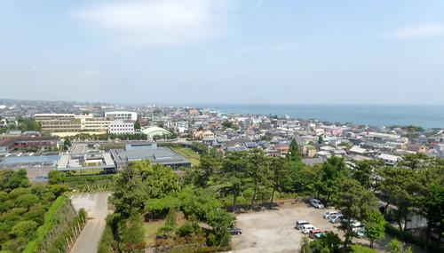 jp-shimabara-chateau (8)